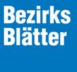 Logo Bezirksblatt